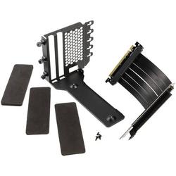 Phanteks Vertical GPU-Bracket Grafikkartenhalterung Schwarz