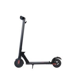 Sceedy E-Scooter GO