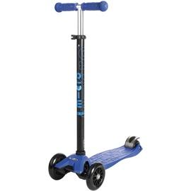 Micro Mobility Maxi Micro T blau