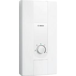 BOSCH Durchlauferhitzer TR5000 24/27EB, elektronisch, 1 St.