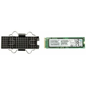 Hewlett-Packard 2TB Z Turbo drive SSD 3KP39AA PCIe für Z4 Z6 Z8 G4 Neu Rechnung