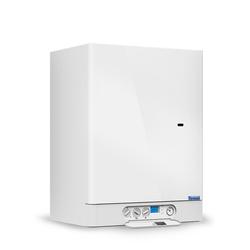 Thermona Gastherme | Therm PRO 14 KX.A | 14 kW | Erdgas E / H