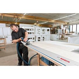 Bosch GKS 18V-57 G Professional ohne Akku + L-Boxx (06016A2101)