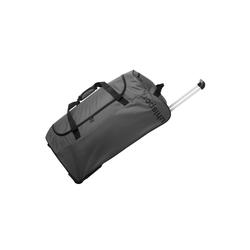 Uhlsport Sporttasche Essential 2.0 Travel Trolley 60 L - M