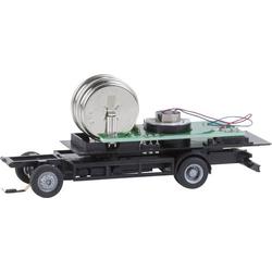 Faller 161470 Car System H0 Umbau-Chassis Zweiachs-LKW