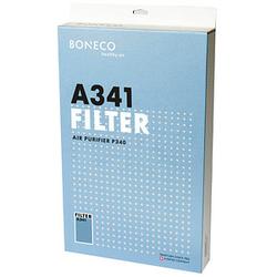 BONECO A341 HEPA-Filter für Luftreiniger