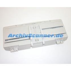 Papieraufnahme für Fujitsu fi-7460, fi-7480
