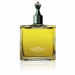 COMPLEXE 5 stimulating plant extract pre-shampoo 50 ml
