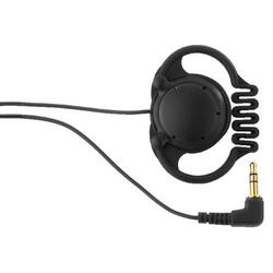 IMG STAGELINE ES-16 In-Ear-Monitoring Kopfhörer