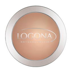Logona Face Powder No. 03