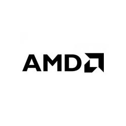 AMD Epyc 7452 CPU Prozessor 32 Kerne 64 Threads Socket SP3 Max. Turbo-Taktfrequenz: 3.35 GHz (100-000000057)