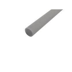 Fugen Rund Profil Schnur H PUR grau offenzellig Ø 15mm x 1m
