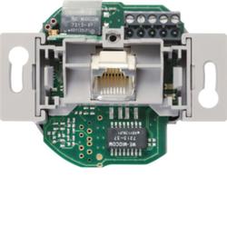 Berker 4582, WLAN Accesspoint UP 230V