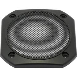 Visaton 8 ES Lautsprecher Schutzgitter