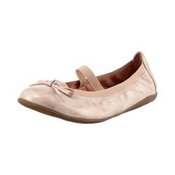 Indigo Kinder Ballerinas Ballerina