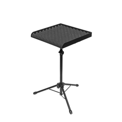Stagg PCT-500 Percussionstisch Holz