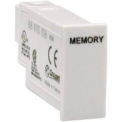 Crouzet EEPROM EEPROM SPS-Speichermodul