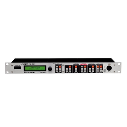 Tascam TA-1VP Vocal Prozessor