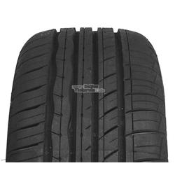 Sommerreifen ROAD X U11 225/50 R17 98 W XL RUNFLAT