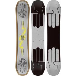 BATALEON EVIL TWIN Snowboard 2020 - 157