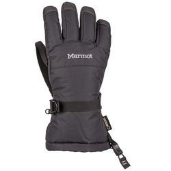 Marmot Lightray Gore-Tex Wintersporthandschuh, S