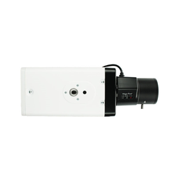 Lupus Electronics LUPUSCAM LE 102HD Full HD,CCTV Tag/Nachtfunktion