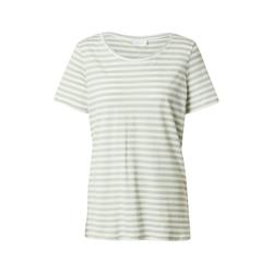 Vila T-Shirt VISUS (1-tlg) M