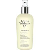 Louis Widmer Remederm Körperöl Spray 150 ml