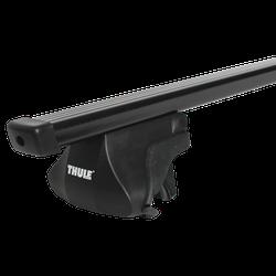 Dakdrager Thule SmartRack - CHEVROLET BLAZER S10