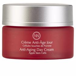 REGENESSENT crème jour anti-âge 50 ml