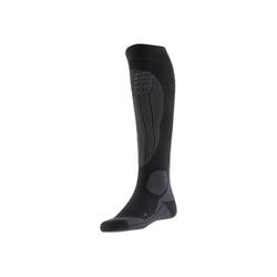 CEP Skisocken Ski Thermo Socks 25-31
