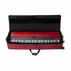 Nord Grand Stage-Piano mit Nord Softcase Grand