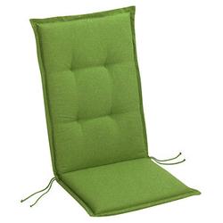 BEST Sitzkissen Selection-Line grün