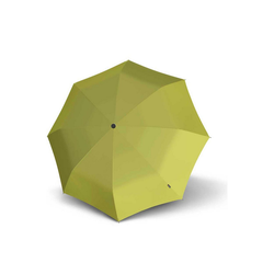 Knirps® Taschenregenschirm X1 Regenschirm gelb
