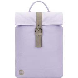 Rucksack MI-PAC - Day Pack Canvas Lilac (S19)