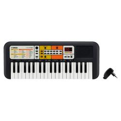 Yamaha PSS-F30 Keyboard Set inkl. USB Netzteil