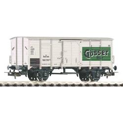 Piko H0 58948 H0 Gedeckter Güterwagen der ÖBB