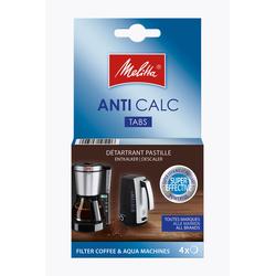 Melitta Melitta® Anti Calc Filter Café & Aqua Machines