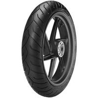Pirelli Diablo Strada FRONT 120/70 ZR17 58W TL