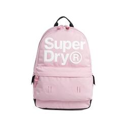 Superdry Rucksack Superdry Rucksack EDGE MONTANA Soft Pink