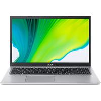 Acer Aspire 5 A515-56-545J