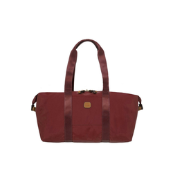 Bric's Reisetasche X-Bag Reisetasche 55 cm rot