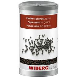 Pfeffer schwarz ganz - WIBERG