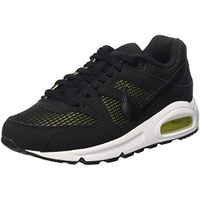 Nike Air Max Command Wmns black-lime/ white, 38.5