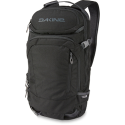 Dakine - Heli Pro 20L Black - Rucksäcke