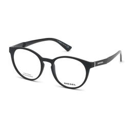 Diesel Brille DL5335 02A