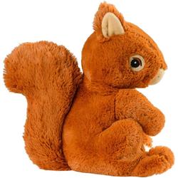 Warmies® Wärmekissen Eichhörnchen