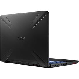 Asus TUF Gaming FX505DD-BQ151 (90NR02C2-M03180)