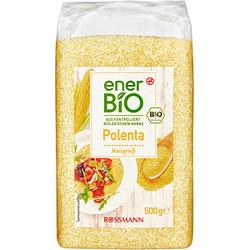 enerBiO Bio-Polenta 500,0 g