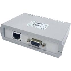 GW Instek 11DS2304A20 DS2-LAN Ethernet- und VGA O/P-Modul DS2-LAN Ethernet- und VGA O/P-Modul 1St.